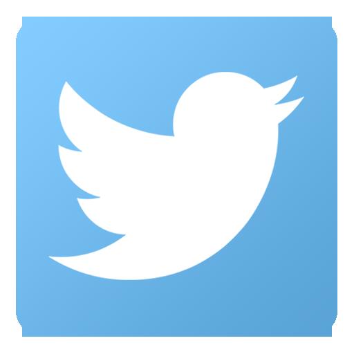 Sugerencias para configurar y usar tu cuenta en Twitter.