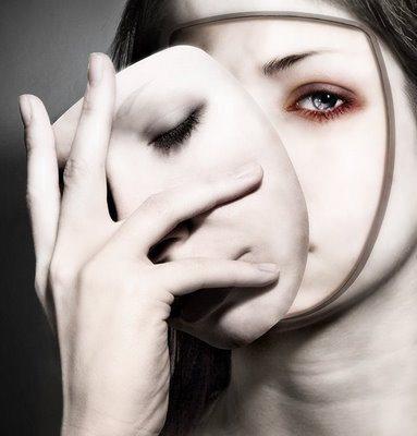 Enfados frecuentes y PERSONAS TOXICAS…