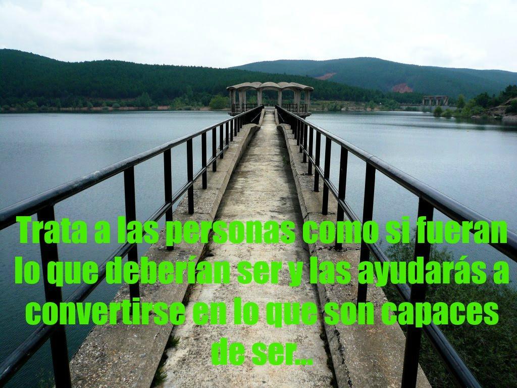 ETIQUETAS O FORMAS DE LIMITARNOS