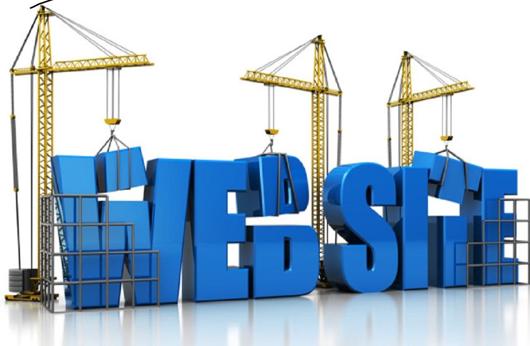 ¿Web-Servidor y Dominio?…