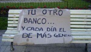 banco-01