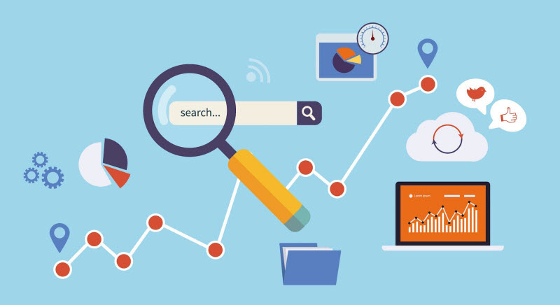Autoridad de Dominio DA y Autoridad de Página PA, ¿qué son y qué miden?