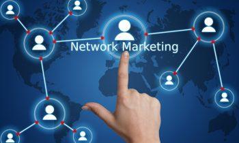 El Network Marketing