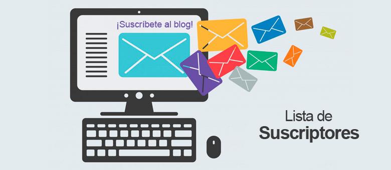suscritos,blog,clientes,jeunesse