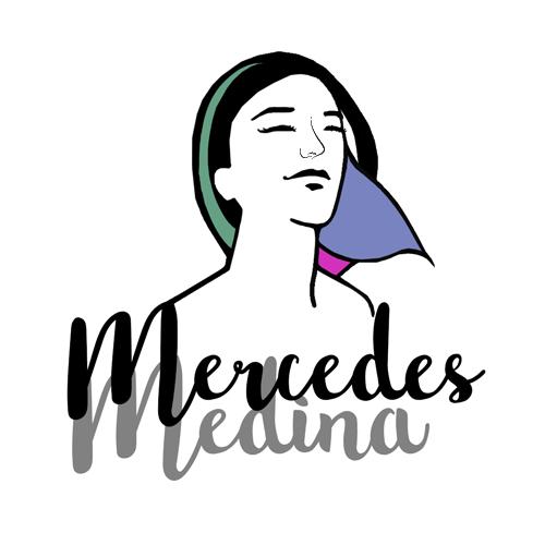 Mercedes Medina