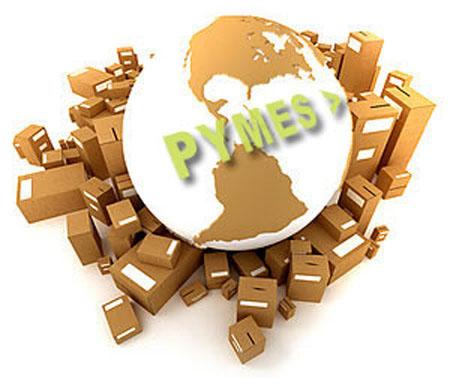 Tu Pyme con presencia online