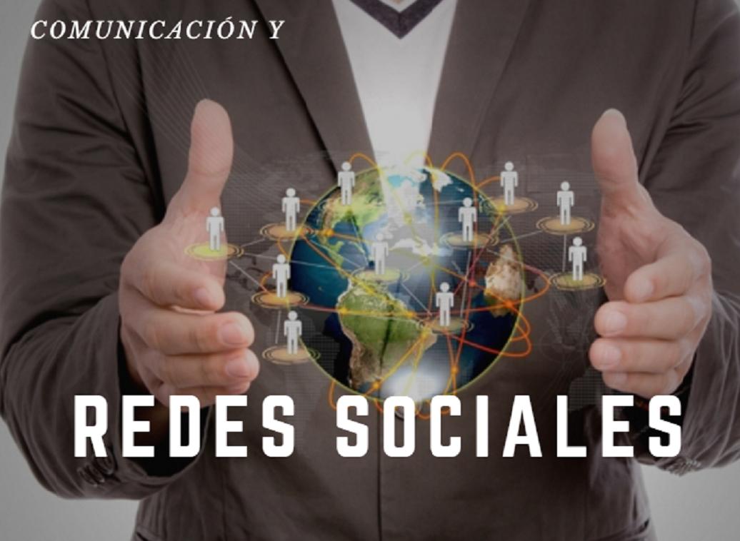 Cambios en la Comunicación  gracias a las Redes Sociales