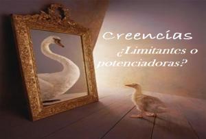creencias4